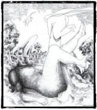 gratis erotiske filmer dame naken