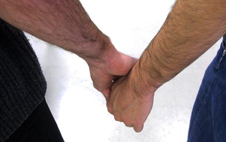 ungdoms hjem mann og mann homofil sex