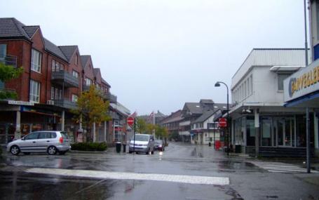 Sola kommune har dei lågaste kommunale avgiftene i Noreg. Foto: Jarvin/Wikipedia/CC BY 2.5-lisens