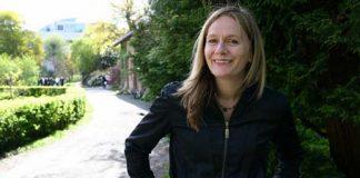 Marit Eikemo tildelt Amalie Skram-prisen