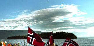 Dei pårørande skal få sjå filmen først. Foto: NRKBeta/Flickr/CC-lisens (arkiv)