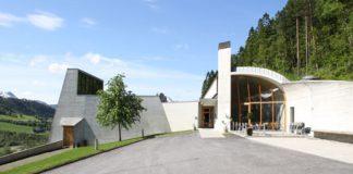 Foto: Nynorsk kultursentrum