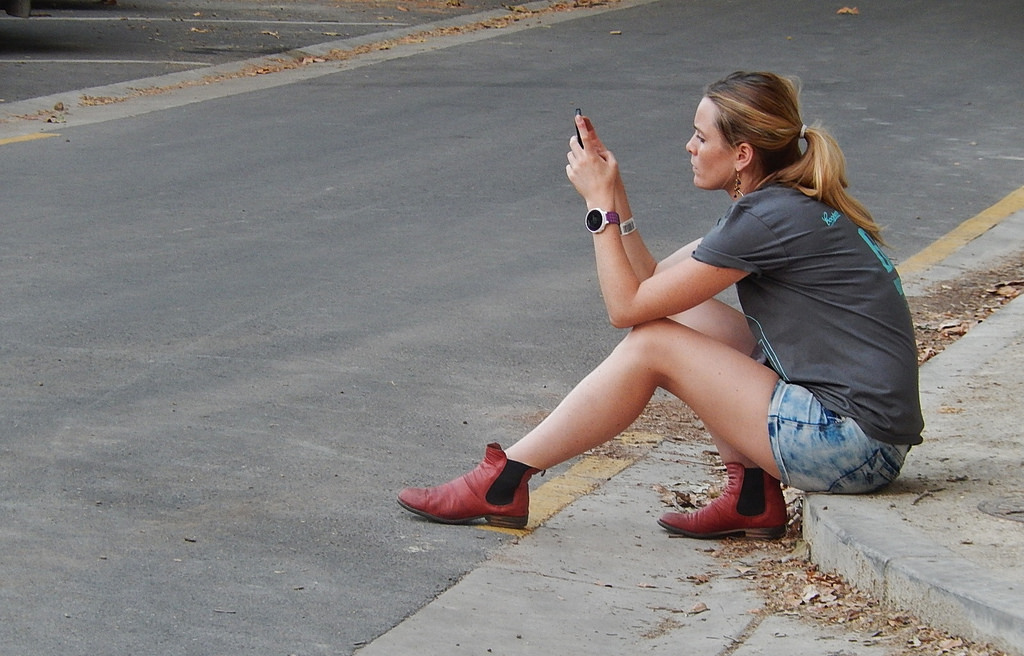 Online dating når man skal be om andre date