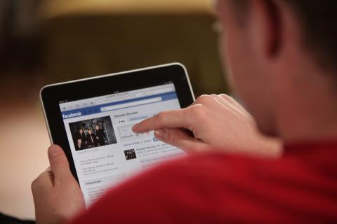 mobil sukker chattesider på nett