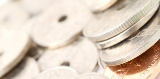 Skatteetaten gjorde onsdag 4,9 millionar skattemeldingar tilgjengelege for privatpersonar og næringsdrivande. Foto: Colourbox