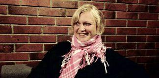 Foto: Svein Olav Langåker.