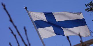Finland feirar 100 år som sjølvstendig nasjon 6. desember 2017.