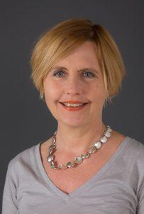 Mari Teigen har forska på likestillingspolitikk.