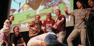Actas dansefestival SubUrban og glassblåsarverkstad i regi av Natur og Ungdom er blant tiltaka som har fått støtte LNU Kultur i 2017. Regjeringa har no føreslått å kutta heile ordninga.