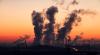 Fossile energikjelder
