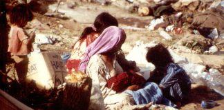 Kva er eigentleg flyktningepolitikken til Noreg no, etter reverseringa om heimsendinga av unge Afganarar?