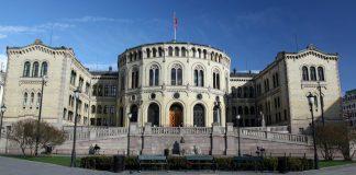 Prognosar frå SSB viser at Noregs 169 stortingsrepresentantar alle vil ha over éin million i lønn i 2020.