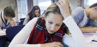 50 prosent av norske studentar å stå utan jobb etter fullførte studiar.