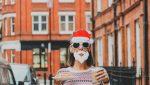 Mange av oss relativt unge kjem frå såkalla brotne heimar, og har ikkje lege inntulla i det same tjukke ullteppet av tradisjon. Men vi kan feire jul vi òg, i høve til våre eigne høgst personlege tradisjonar.