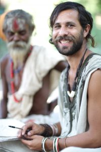 Nokre må leve som lokalbefolkninga. Foto: ~zipporah~/Flickr/CC BY-NC-ND 2.0