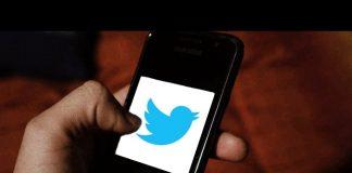 Ei studie av 126.000 nyheitssaker publisert på Twitter, viser at Falske nyheiter blir spreidd raskare på internett enn ekte. Foto: Esther Vargas/Flickr/CC BY-SA 2.0