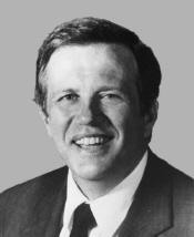 Jay Dickey. Foto: Wikimedia