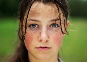 «Utøya» er ein av dei norske filmane som har gjort det godt i 1. kvartal av kinoåret.