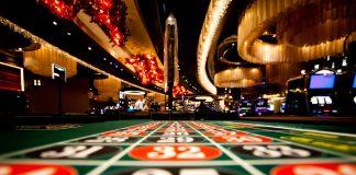 Forslag om casino og bordell