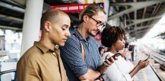 Teknologi er laga for å vere avhengigheitsskapande. Det trugar menneskeheita, meiner tech-humanistane.