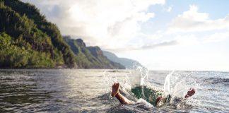 Det er ikkje kvart år Oslo har like fint sommarvêr som Alicante i Spania. Bilete: Pixabay.