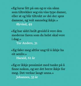 Omslag: Pelikan Forlag