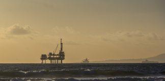 Løyvingane til oljeleiting i Barentshavet møter kritikk. Illustrasjonsfoto: Pixabay.com