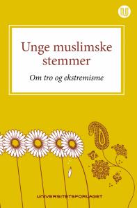 Resultatet frå prosjektet «Radikalisering og motstand» vert også publisert i bokform.