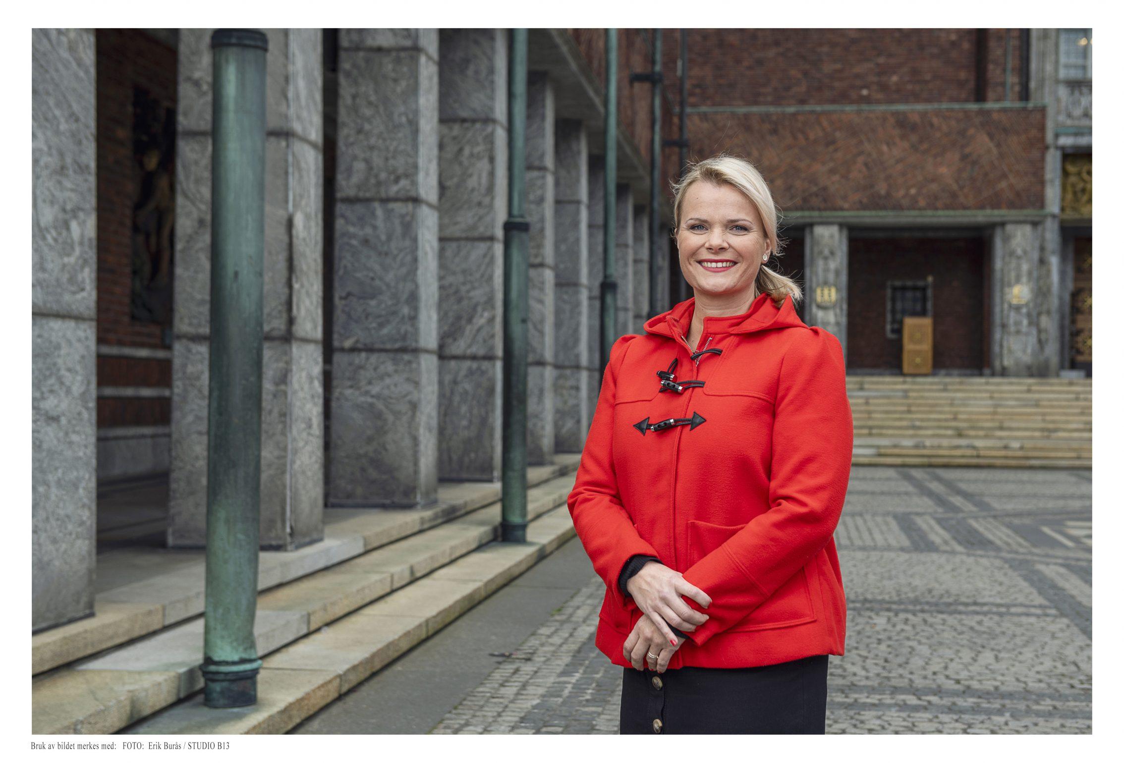 Tv Aksjonen Har Fatt Inn 220 Millionar Kroner