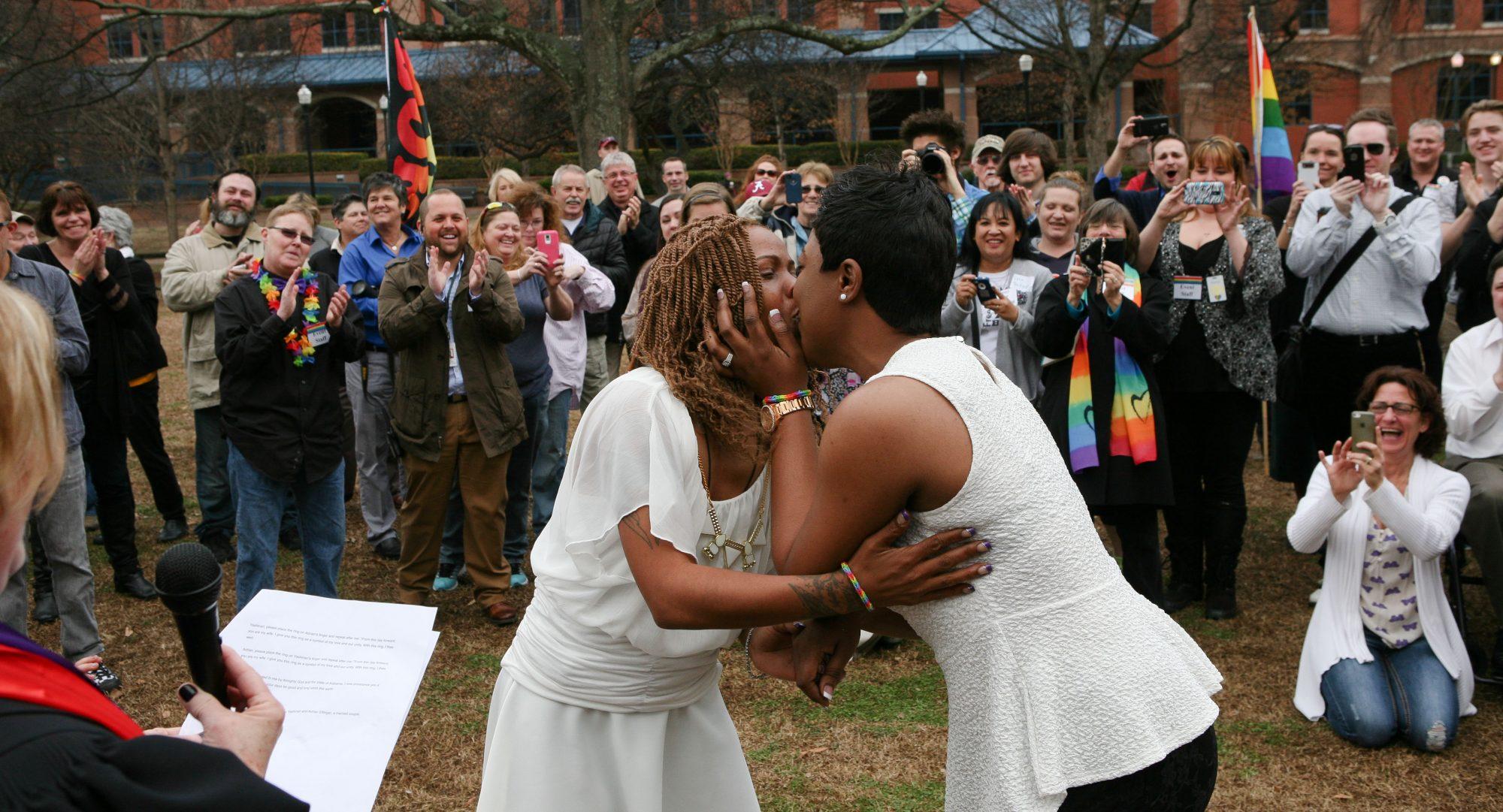 homofile kyssar 2