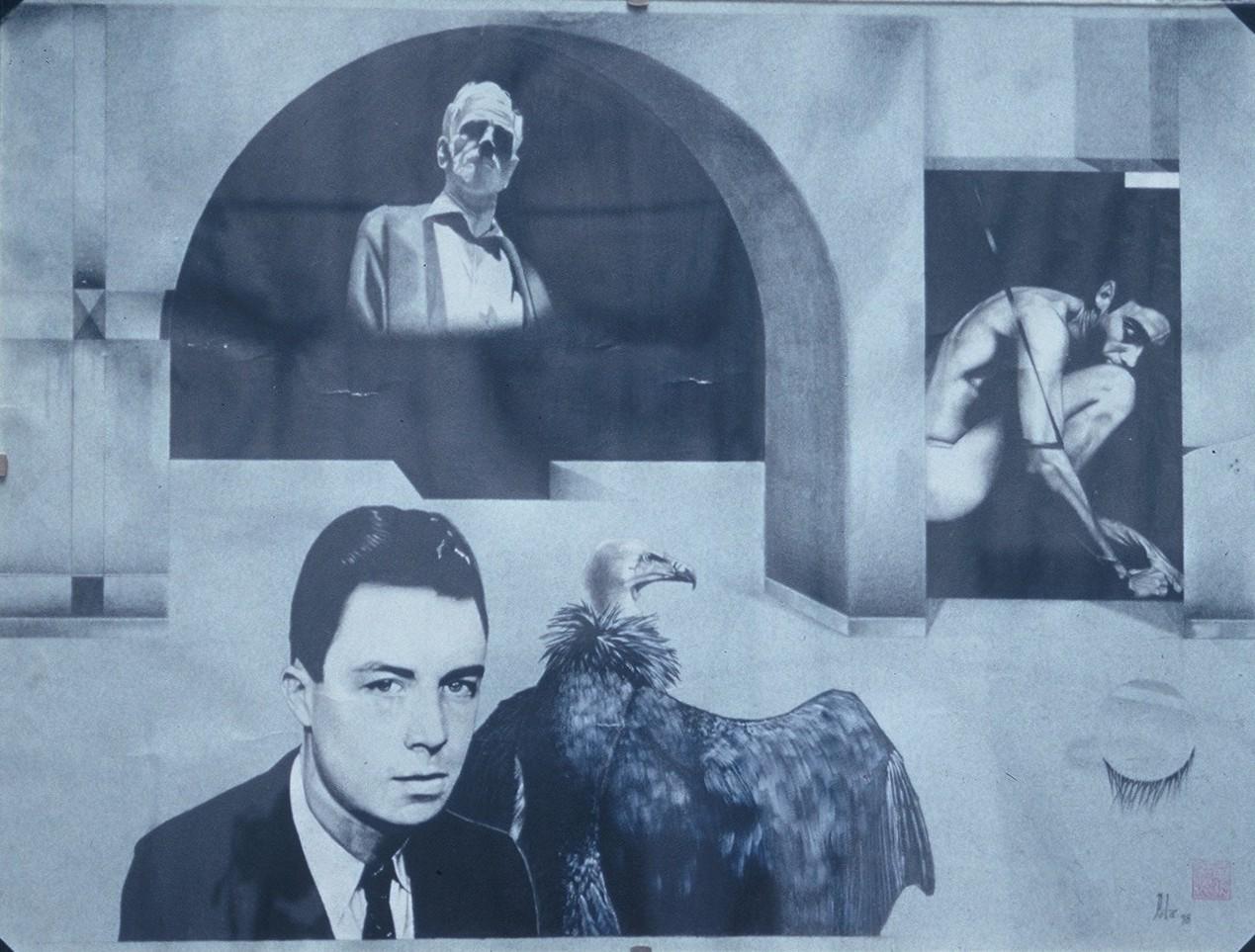 Omslag for boka Pesten av Albert Camus: Perfekt bok å lese under koronakrisa