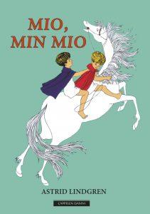 Mio. min Mio