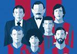 Bokmelding: Barça: i kamp sidan 1899 – Ein fryd å lesa!